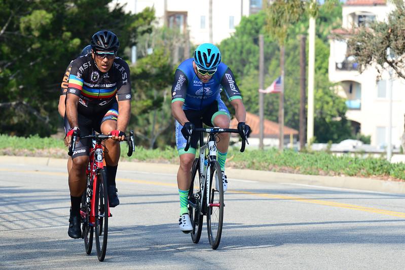 San Dimas Stage Race March 2016-25.jpg