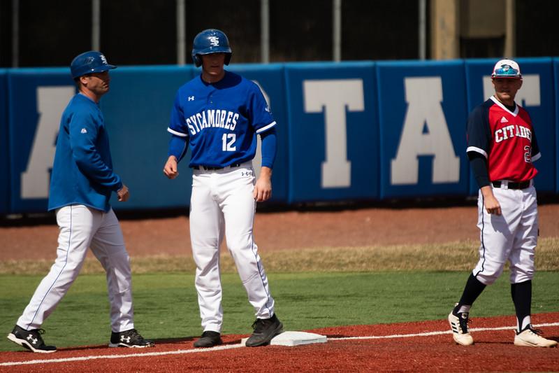 03_17_19_baseball_ISU_vs_Citadel-4431.jpg
