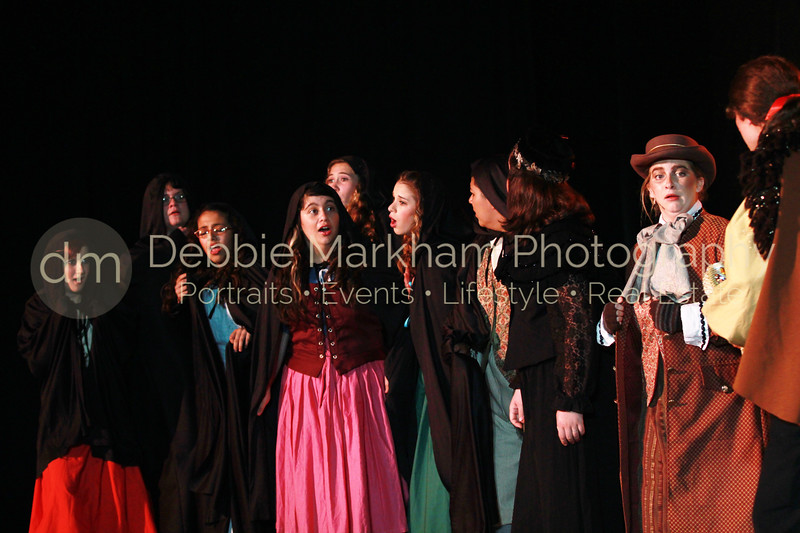 DebbieMarkhamPhoto-Opening Night Beauty and the Beast171_.JPG