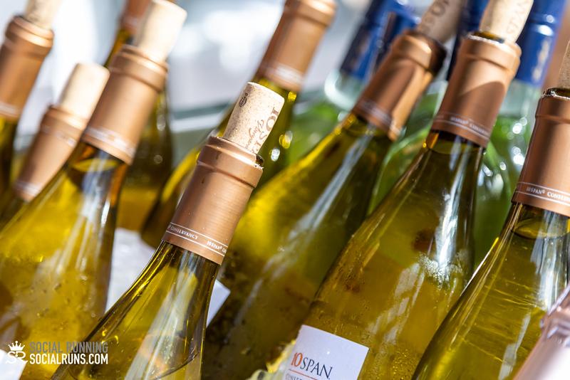 Social Running Wine Down Relay Mar. 25 2019_CL_8273-Web.jpg