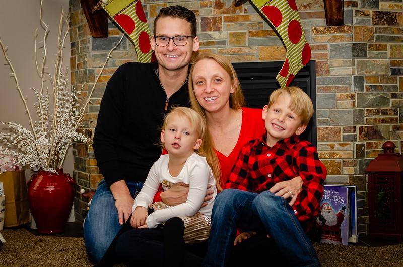 2019 Boyd-Olszeski Family-35.jpg