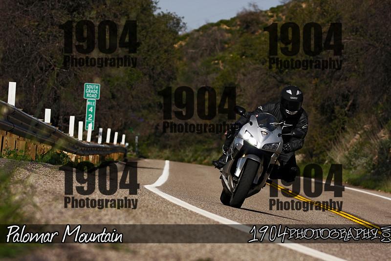 20100403 Palomar Mountain 157.jpg