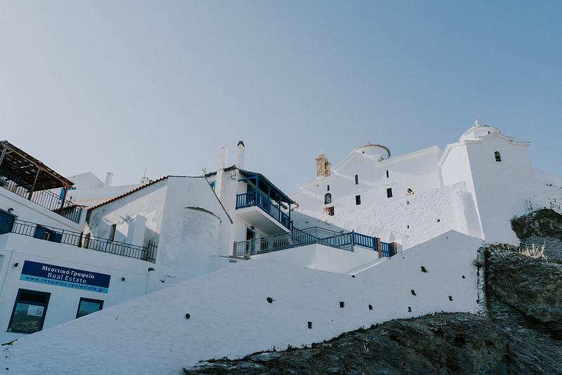 Tu-Nguyen-Destination-Wedding-Photographer-Skopelos-Skiathos-Kayla-Kostas-146.jpg