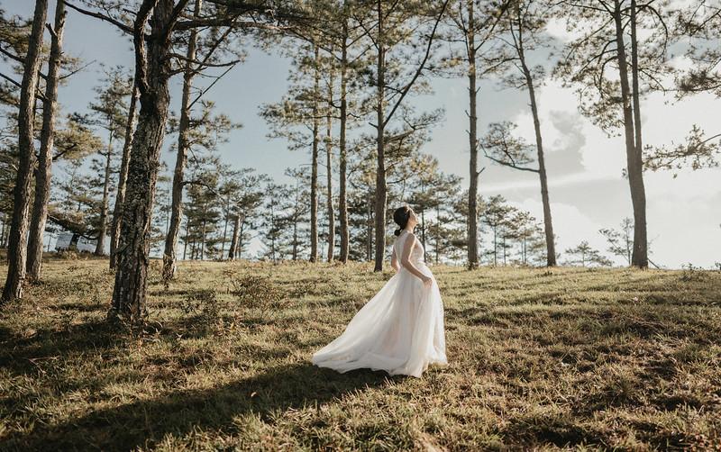 Carmen & Chester Pre Wedding Dalat Mui Ne-39254.jpg