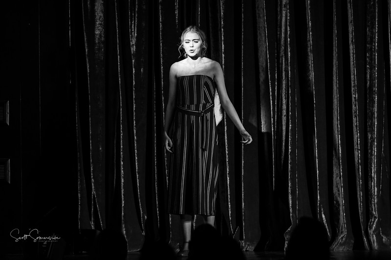 BnW_St_Annes_Musical_Productions_2019_374.jpg