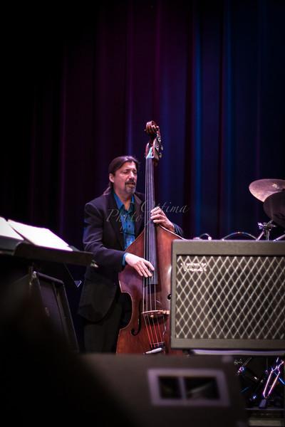 Jazz-.2013.-202.jpg