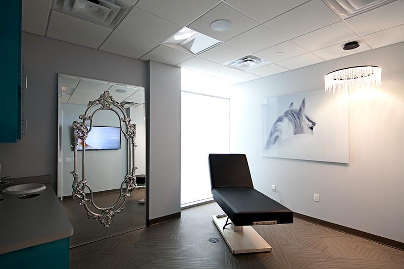 MD SKIN South | Jacobi Interiors-1012.jpg