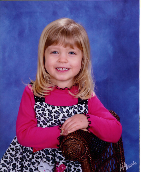 School Photos - Spring 2013 005.jpg