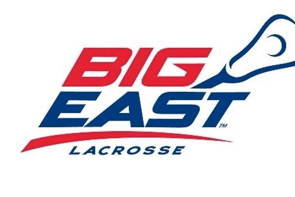Big East Semi Final vs. Denver