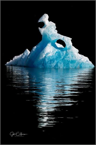 J85_4987 Ice Pyramid  LPN r1 W.jpg