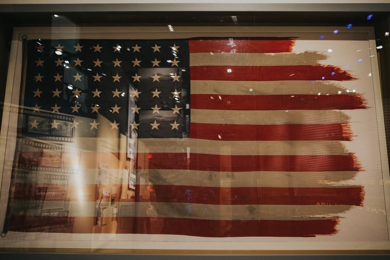 Marine Corps Museum -1848.jpg