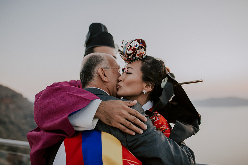 Tu-Nguyen-Destination-Wedding-Photographer-Santorini-Rocabella-Hotel-Euna-Ehsan-676.jpg