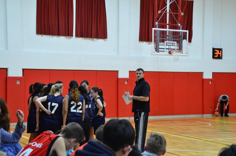 Sams_camera_JV_Basketball_wjaa-6270.jpg