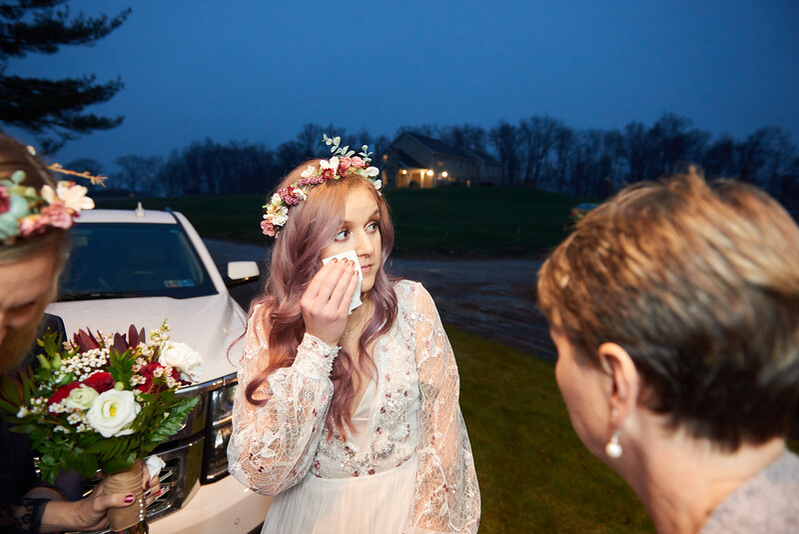 Ceremony_85.jpg