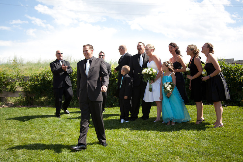 20110723_wagnerwedding_0098.jpg