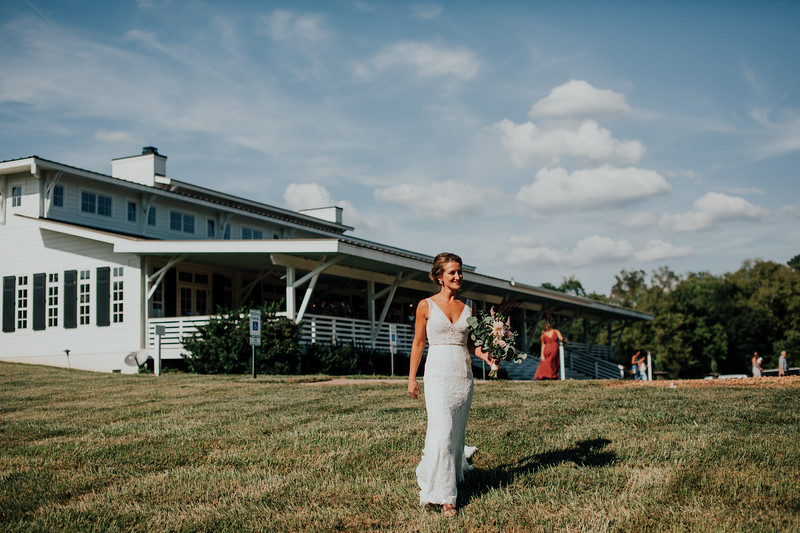 Lucy & Sam Wedding -1202.JPG