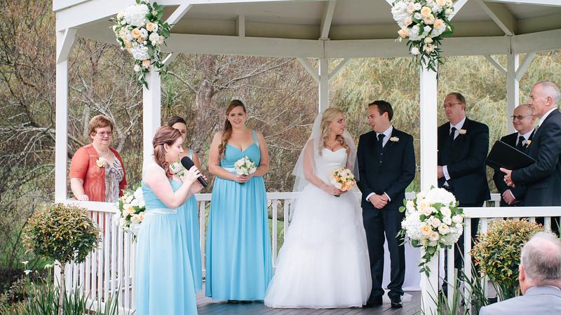 Adam & Katies Wedding (489 of 1081).jpg