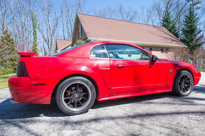 Brandons 2004  Mustang for sale-13.jpg