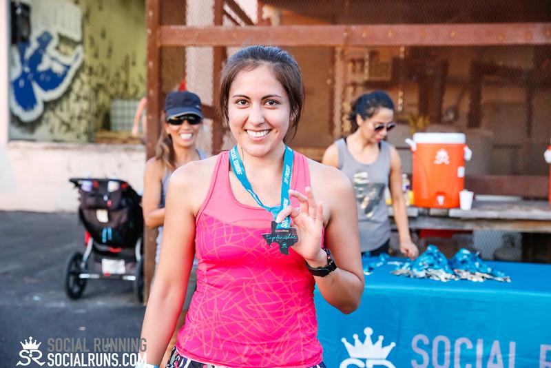 National Run Day 5k-Social Running-1285.jpg