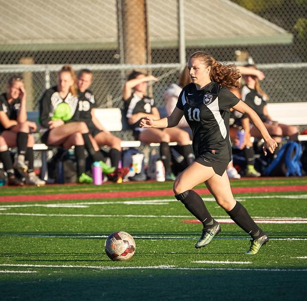 18-09-27 Cedarcrest Girls Soccer JV 250.jpg