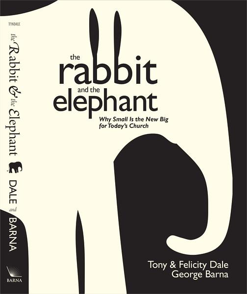 RabbitandtheElephant060909.jpg