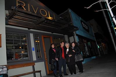 12-31-2015 Rivoli in Berkeley, CA