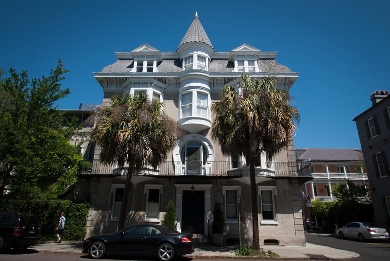 Charleston 201304 (11).jpg