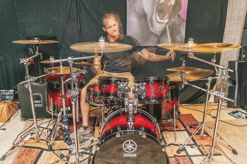 Anthonny DrumsJanuary 18, 2020 1340-Edit.jpg