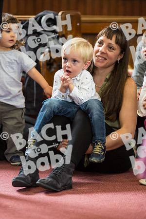 Bach to Baby 2017_Helen Cooper_Muswell Hill_2017-09-21-49.jpg