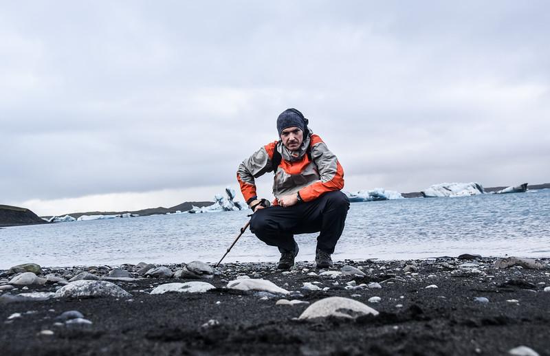 Iceland_2015_10_08_14_06_53.jpg