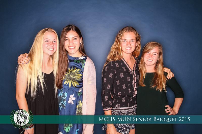 MCHS MUN Senior Banquet 2015 - 088.jpg
