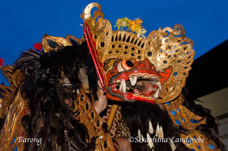_DSC6023Barong mask.jpg