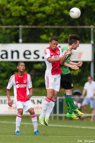004Ajax C1-Feyenoord C107062014.jpg