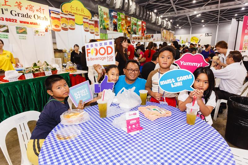 Exhibits-Inc-Food-Festival-2018-D2-201.jpg