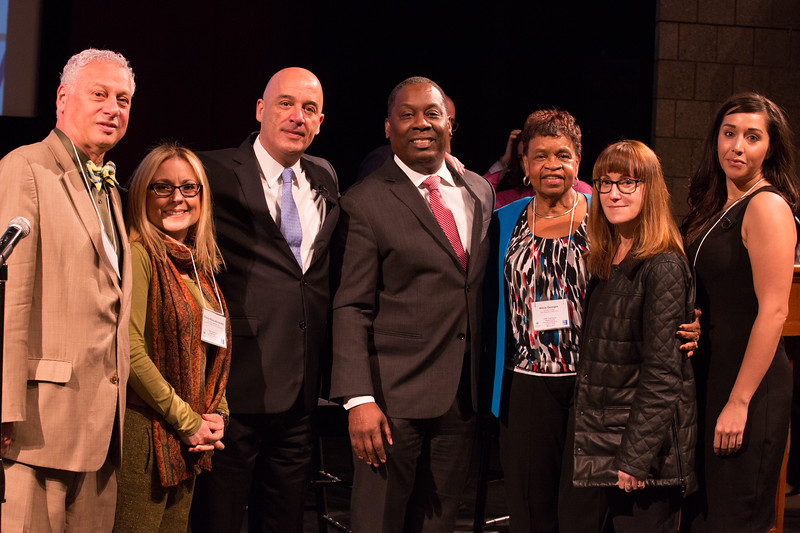 LS 61-2017 Health Equity Now Conference_IMG_0108.jpg