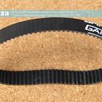 SKU: AM-BELT/MXL/69, Closed-loop 69MXL Timing Belt 69mm for 2016 V-Series Vinyl Cutter Y-Axis
