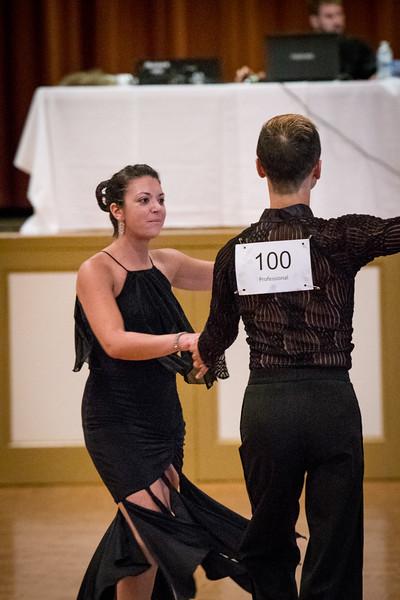 RVA_dance_challenge_JOP-13400.JPG