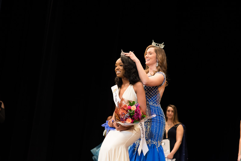 October 28, 2018 Miss Indiana State University DSC_1530.jpg