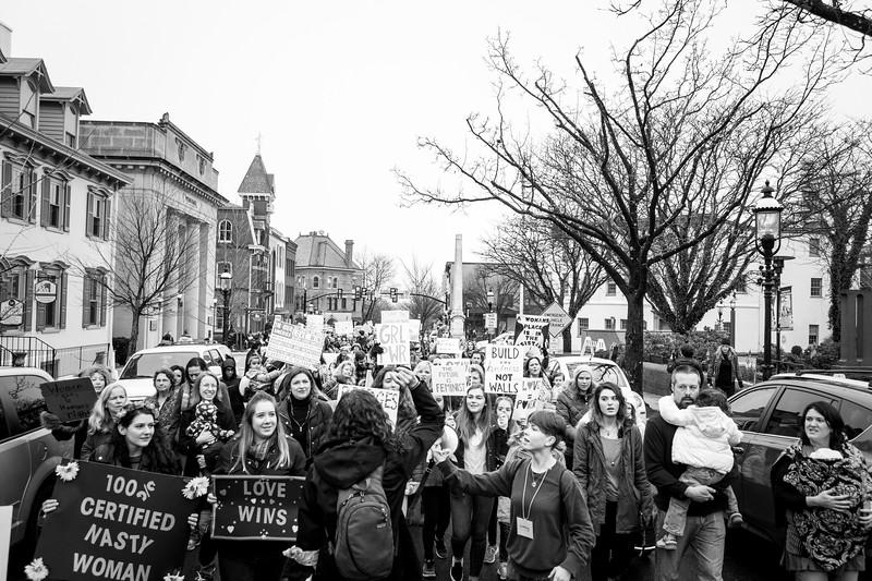Mike Maney_Women's March Doylestown-140.jpg