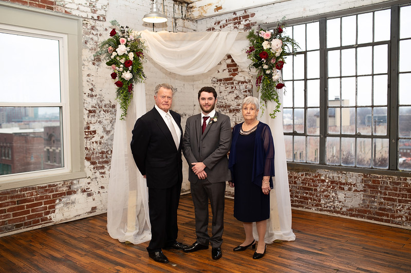 Family Formals K&M-7.jpg