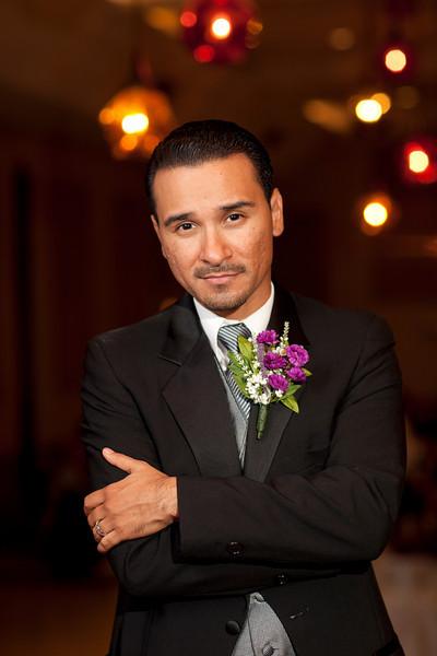 2011-11-11-Servante-Wedding-399.JPG