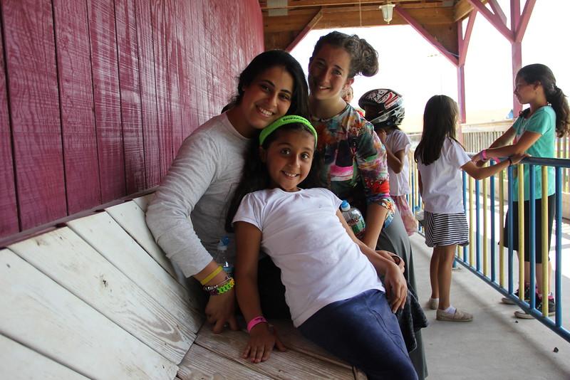 kars4kids_thezone_camp_GirlsDivsion_Smiling (543).JPG