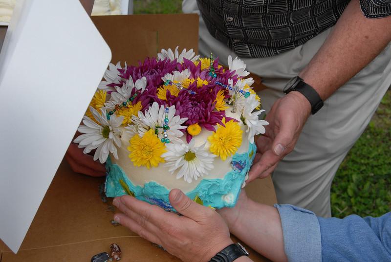 HW-CakeRepairs_0005.jpg