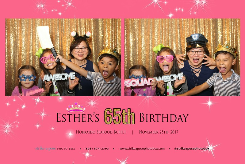 Esther_65th_bday_Prints_ (18).jpg