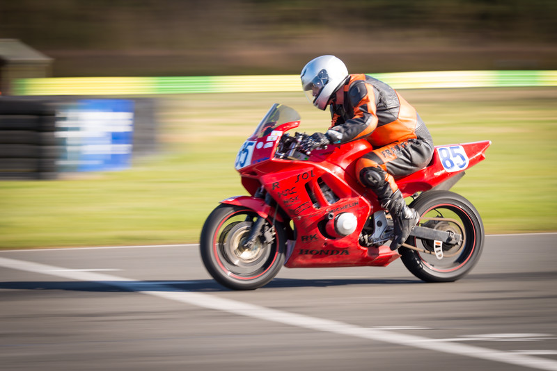 -Gallery 2 Croft March 2015 NEMCRCGallery 2 Croft March 2015 NEMCRC-14420442.jpg