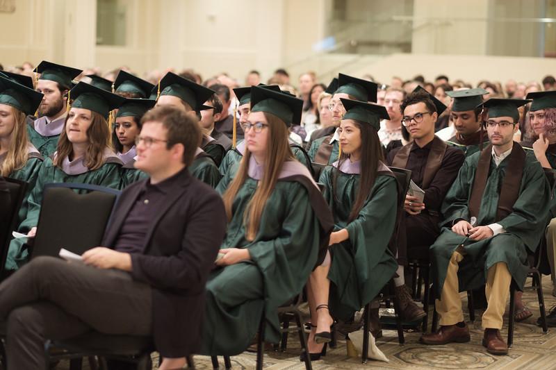 UOPDXDesign_Graduation2019-61.jpg