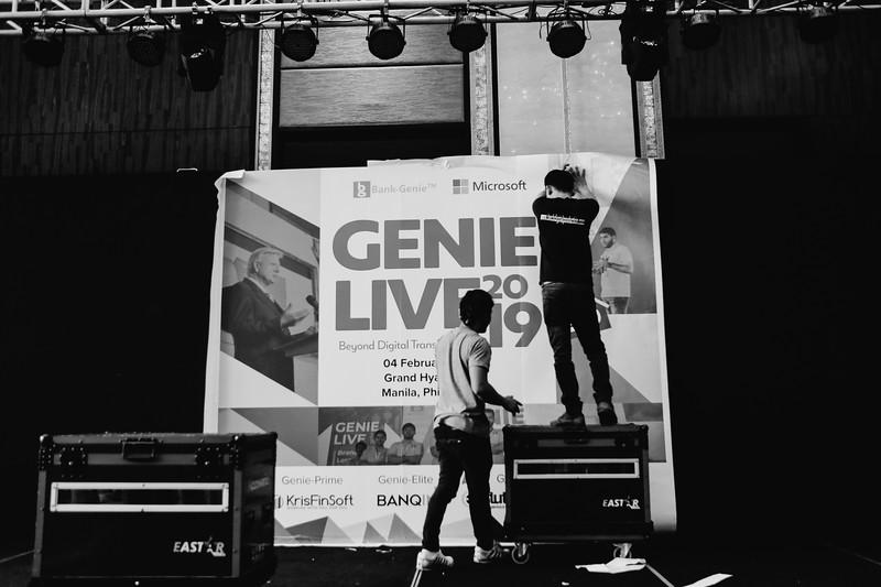 Genie Live 2019-7.jpg