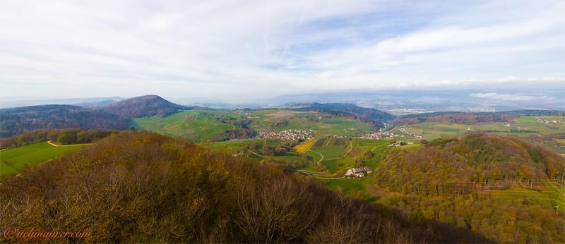 2017-10-28 Herbst - 0U5A8085 Panorama.jpg