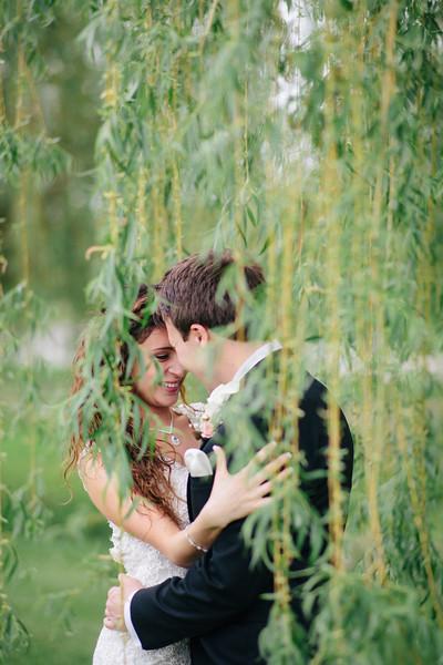 Le Cape Weddings_Jenifer + Aaron-313.jpg