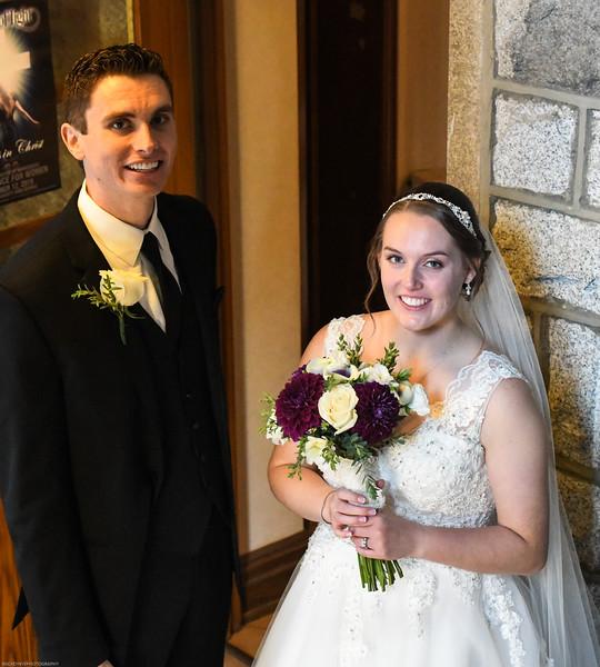 100519 Becca Dayne Wedding- Long Lens-7782.jpg
